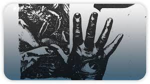 """Maruego: il nuovo singolo, """"Traccia 01"""", rappresenta il suo dualismo"""
